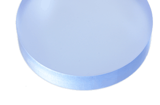PERSPEX Electric Blue 7T69 (3mm) 3050×2030mm